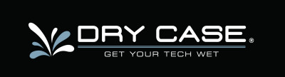 Dry Case-logos