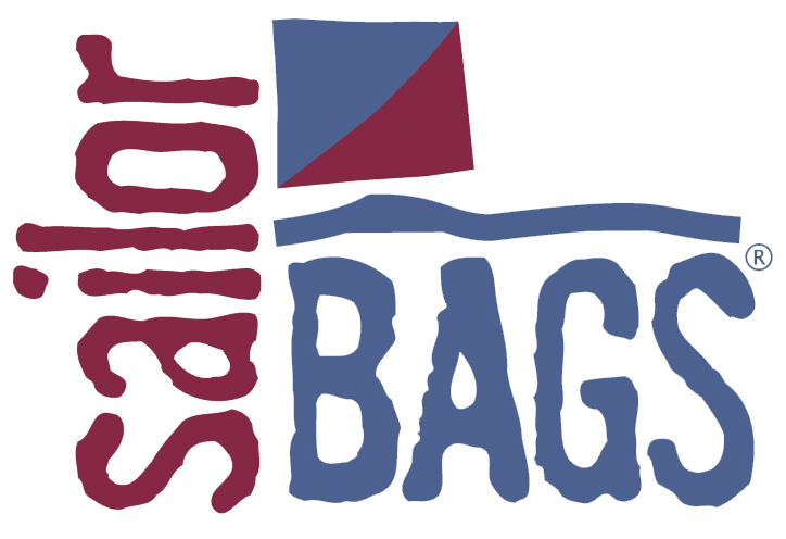 SailorBags logo