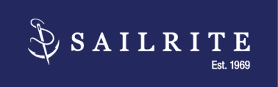 Sailrite-Logo_H_est-1969_SRBlue_500x158