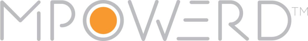 mpowerd-logo-1200px