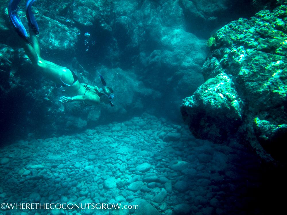 vg snorkeling-17