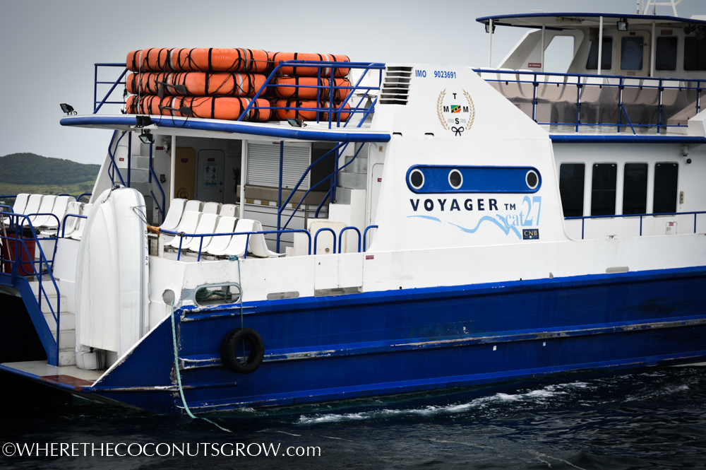 ferry-13