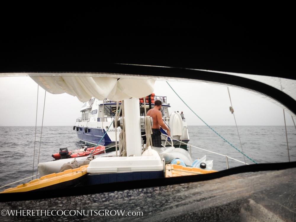 ferry-8