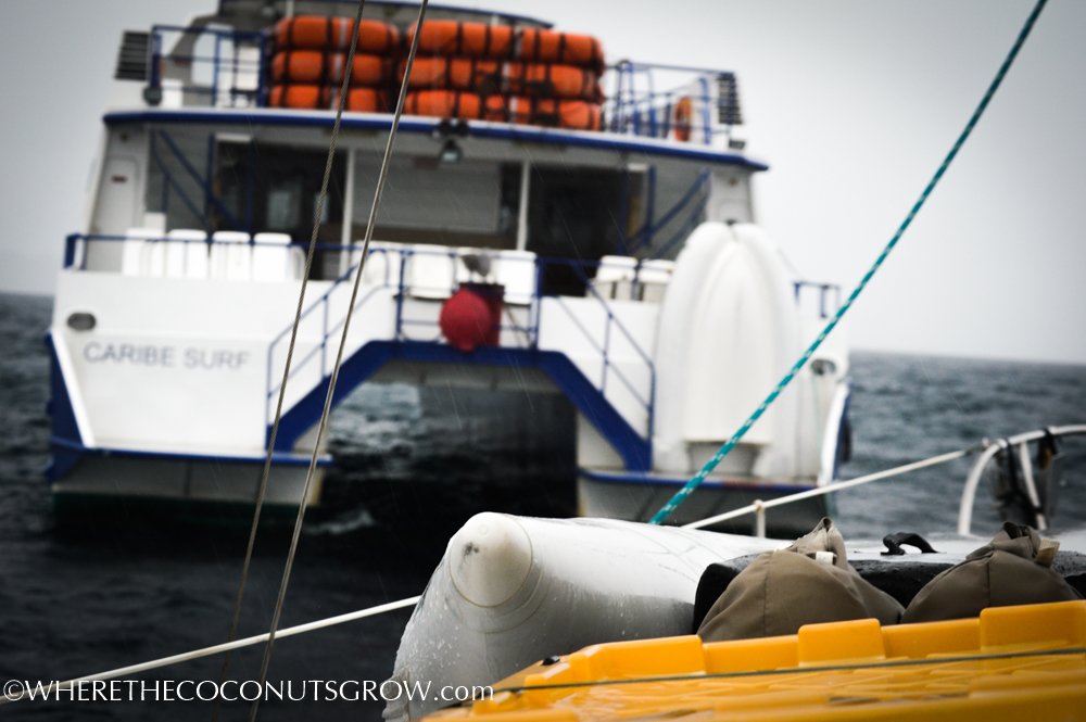 ferry-9