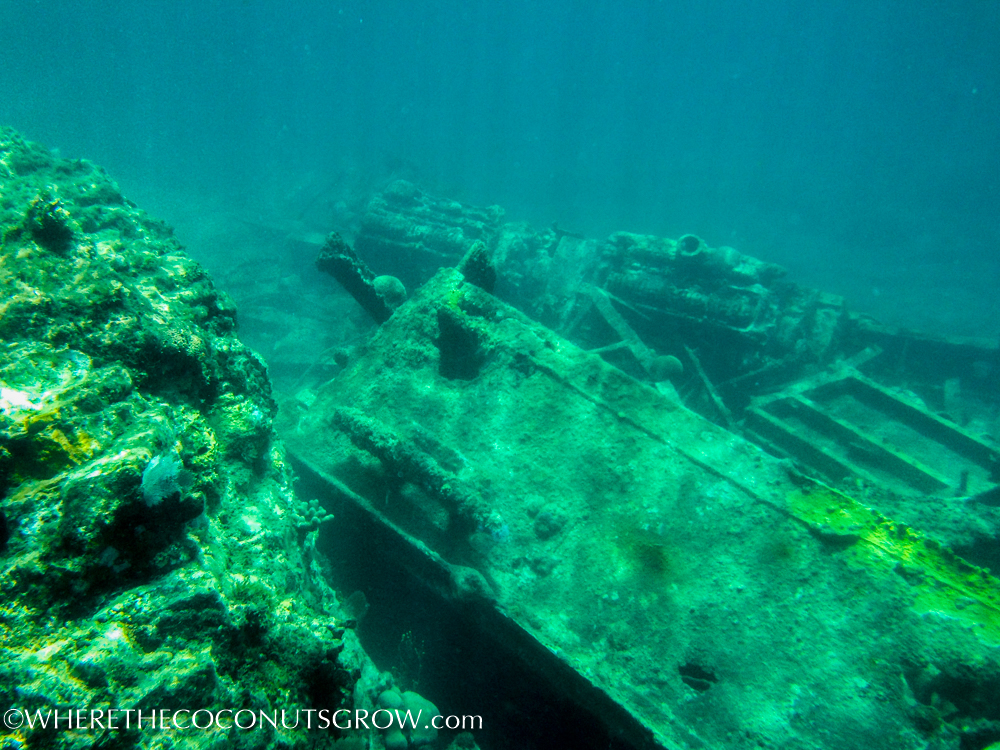 st kitts wreck-11