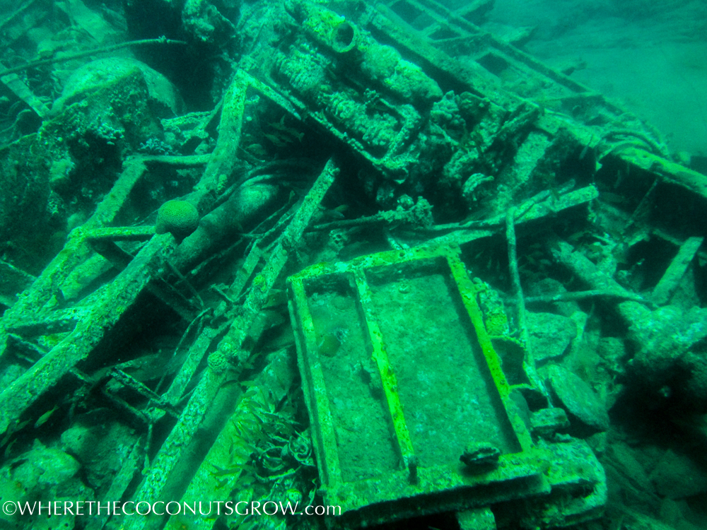 st kitts wreck-14
