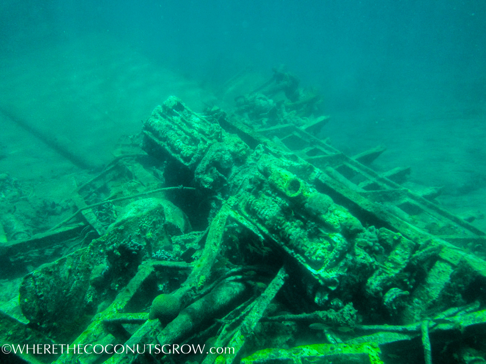 st kitts wreck-15