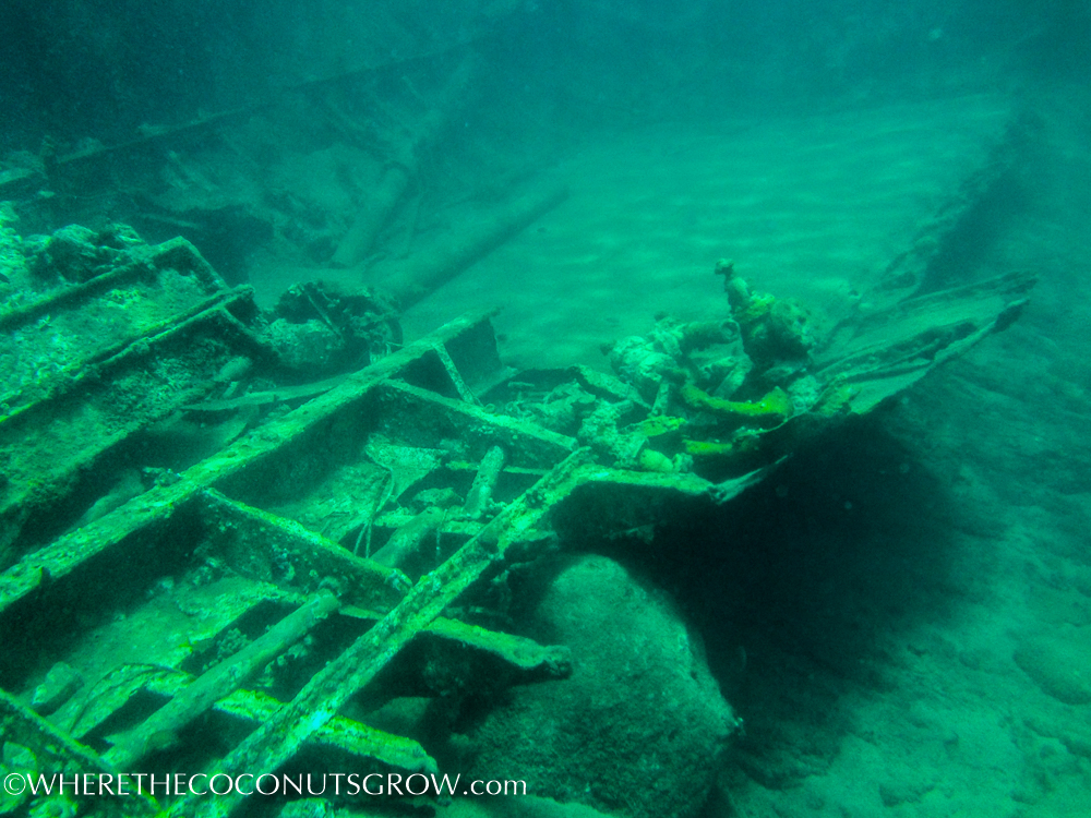 st kitts wreck-16