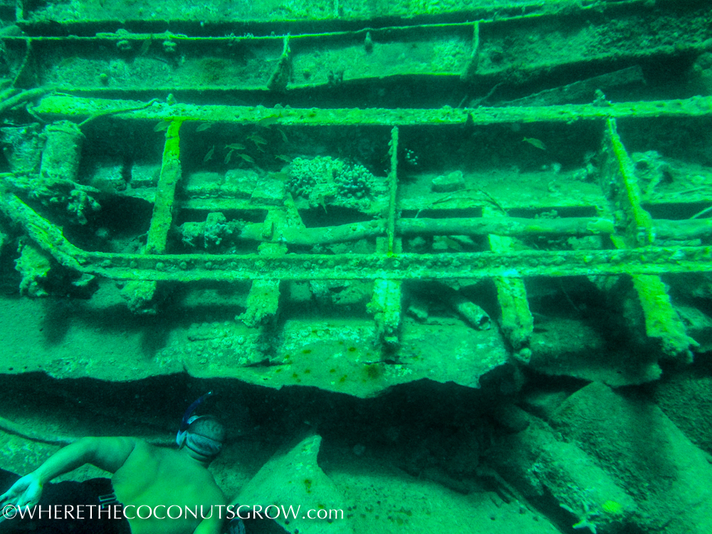 st kitts wreck-17