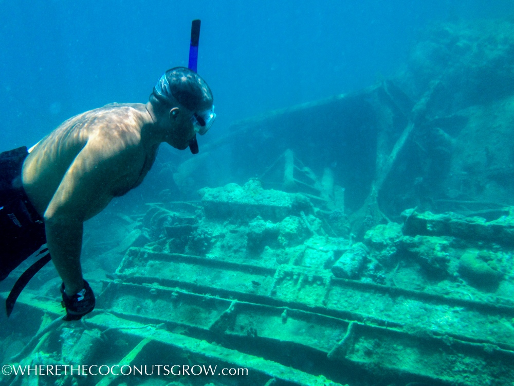 st kitts wreck-18