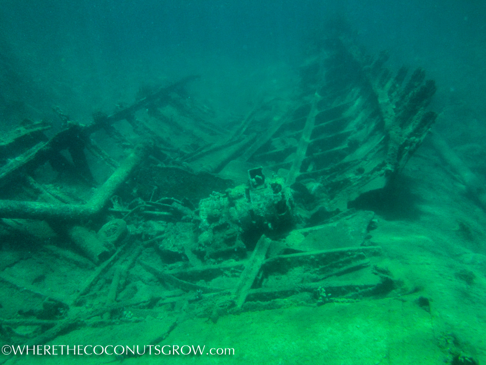 st kitts wreck-21