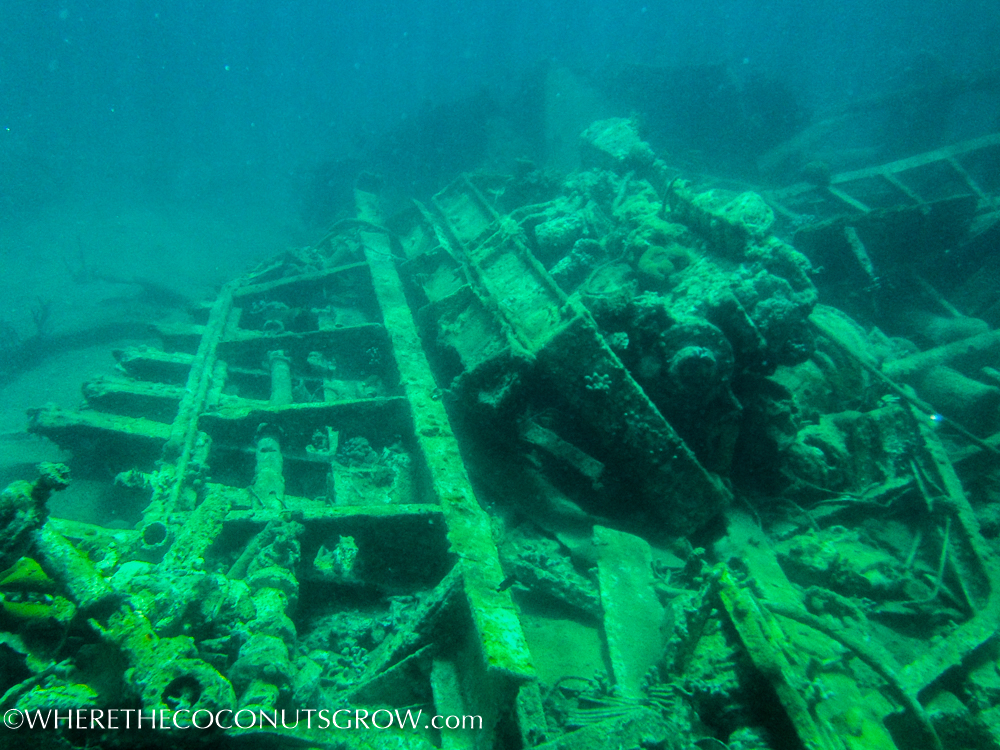 st kitts wreck-23