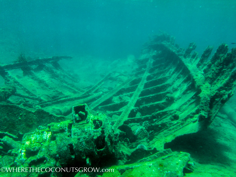 st kitts wreck-24