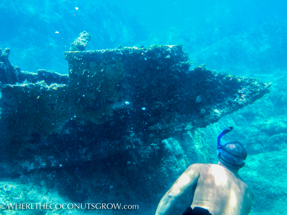 st kitts wreck-27