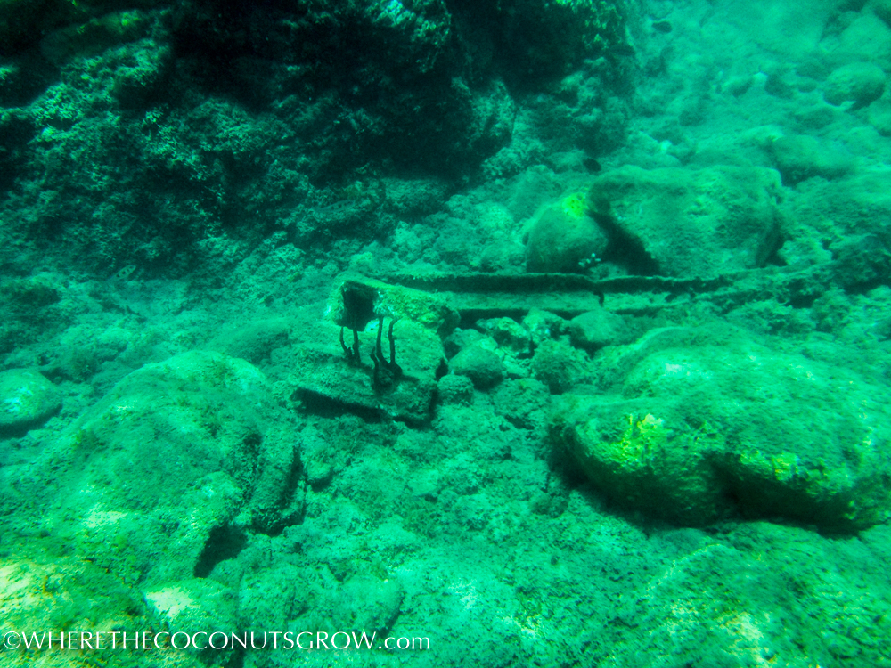 st kitts wreck-29