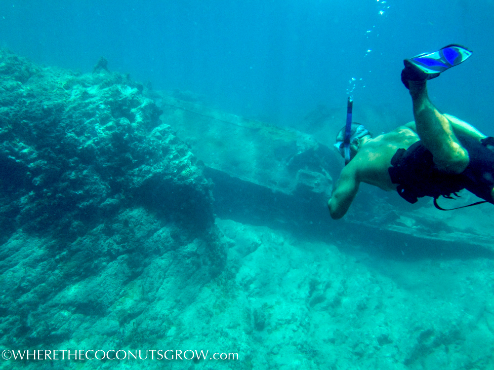 st kitts wreck-8
