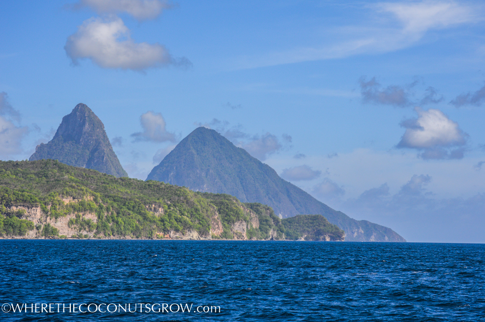 st lucia-17