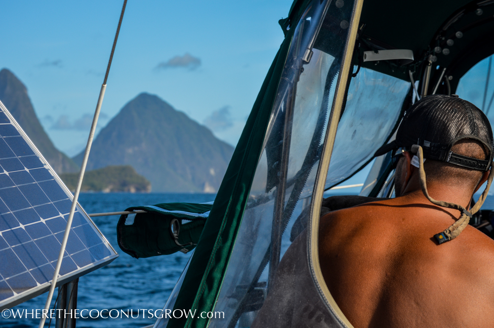 st lucia-19