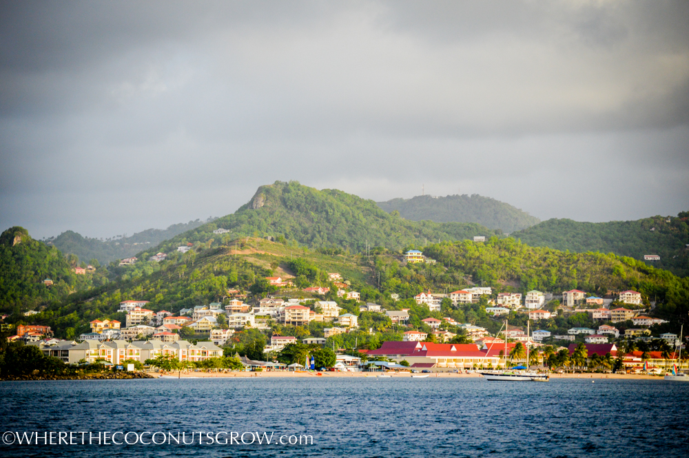 st lucia-2