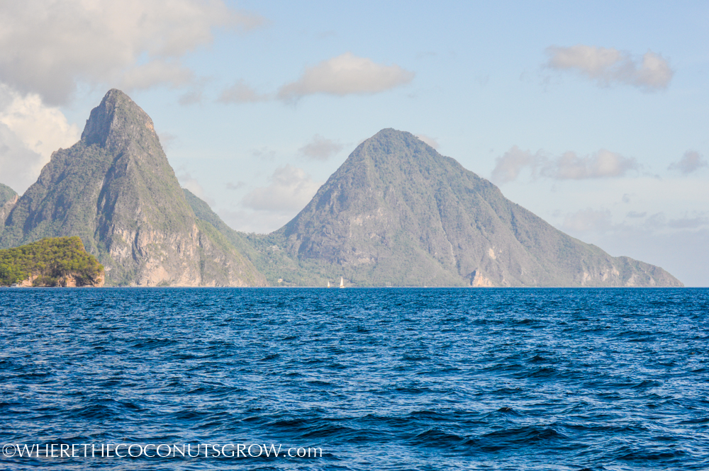 st lucia-22