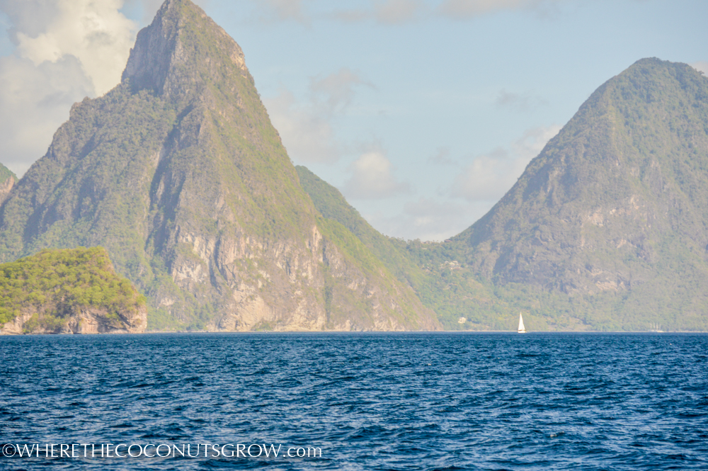 st lucia-23