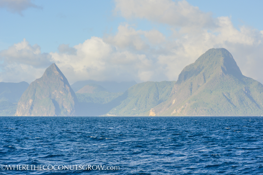 st lucia-25