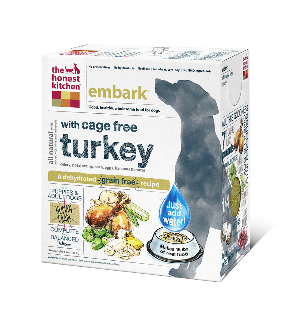THK-Embark-4lb-Web