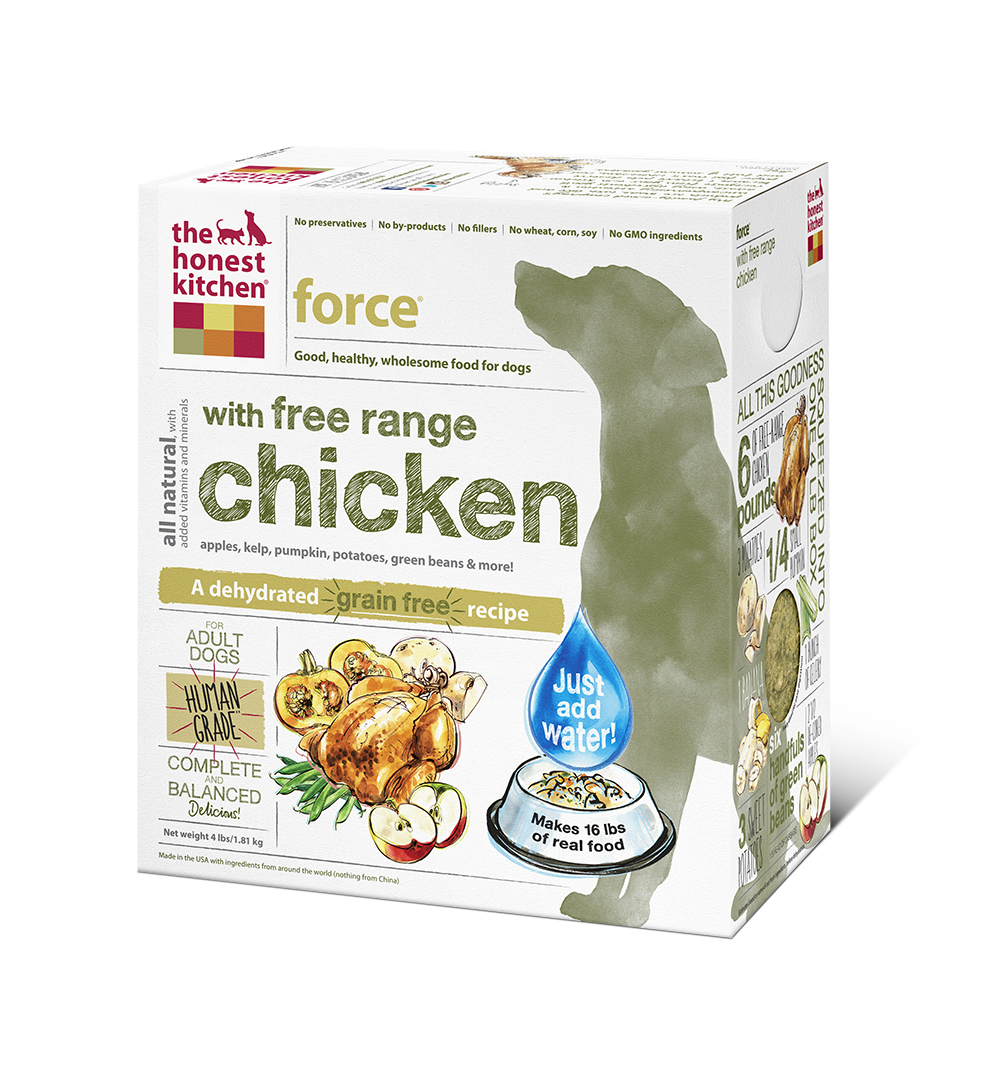 THK-Force-4lb-Web