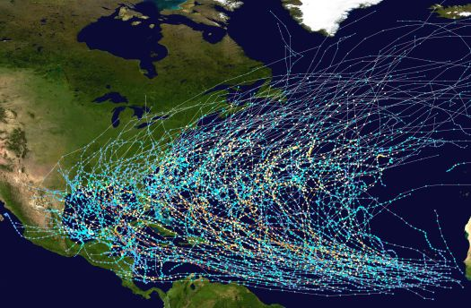 Atlantic_hurricane_tracks_1980-2005