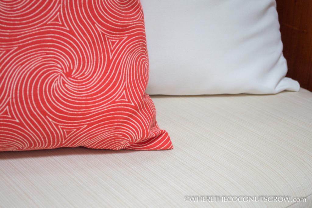 SAILRITE pillows-24
