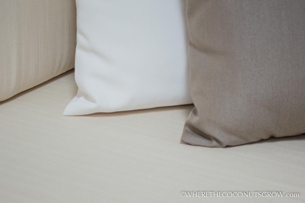 SAILRITE pillows-25