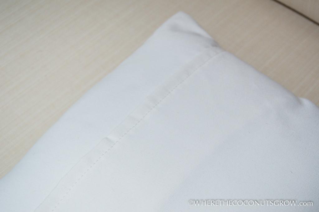 SAILRITE pillows-26