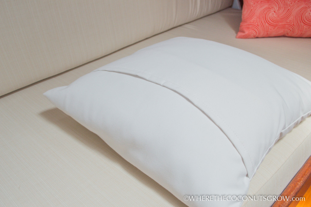 SAILRITE pillows-27