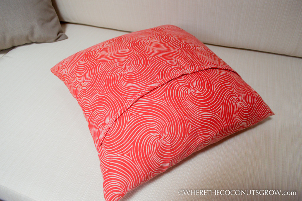SAILRITE pillows-28