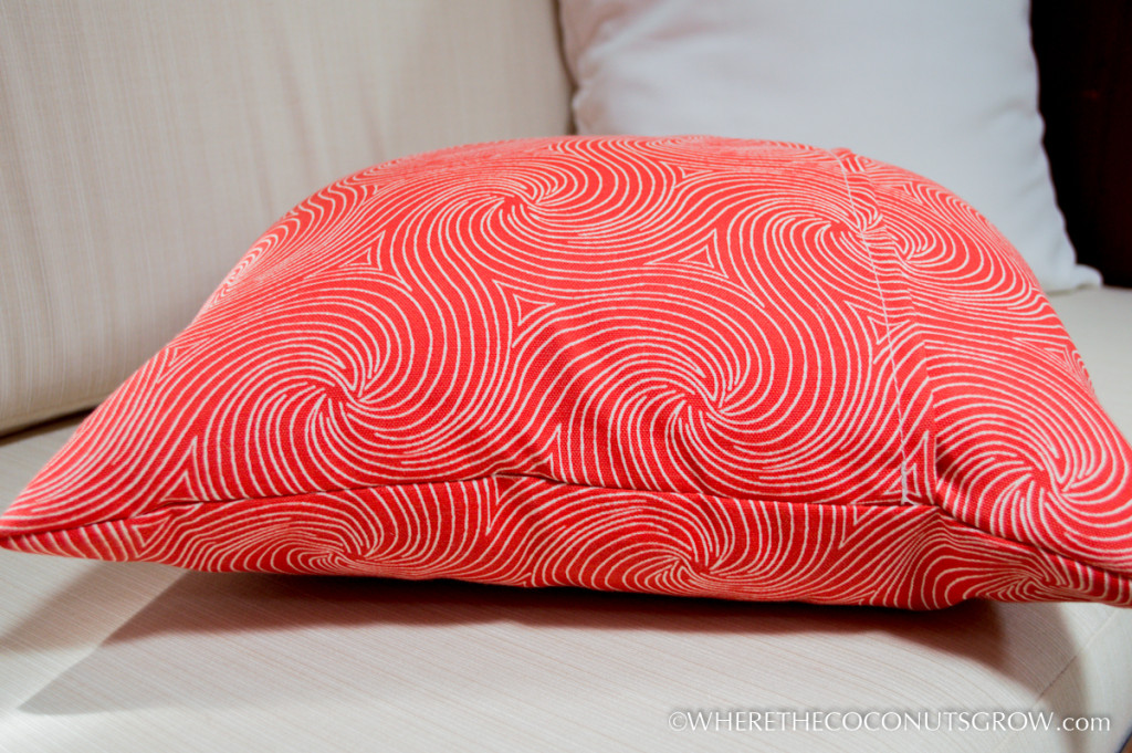 SAILRITE pillows-29