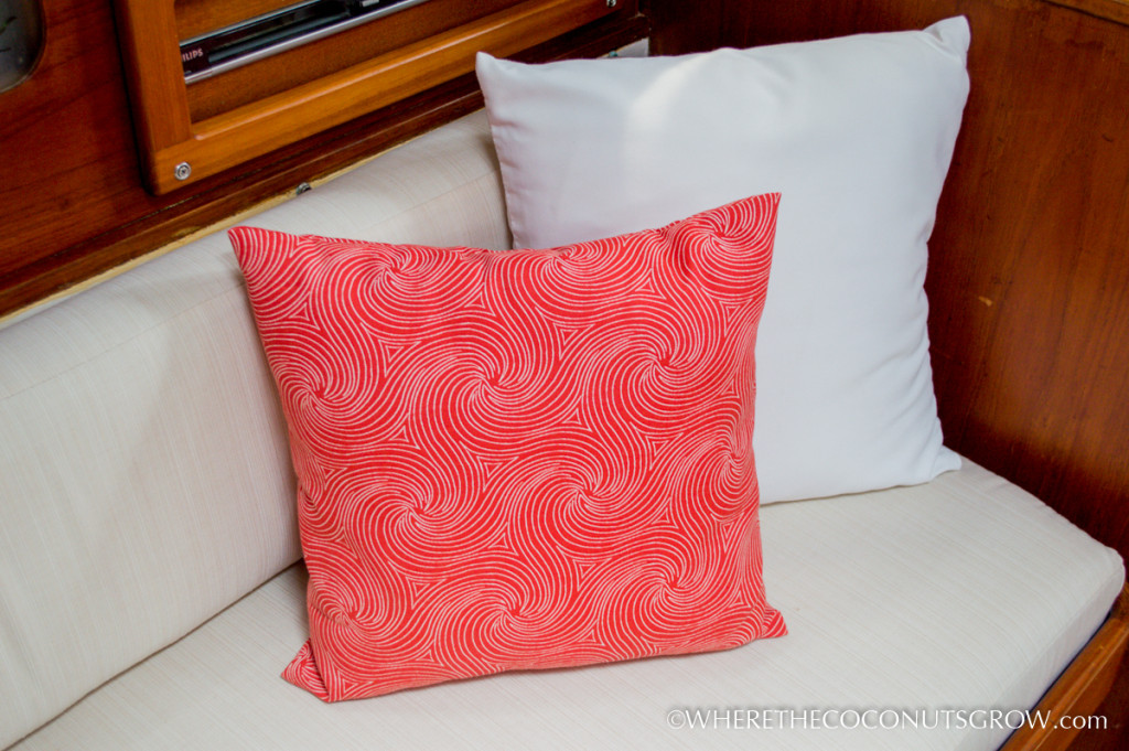 SAILRITE pillows-30