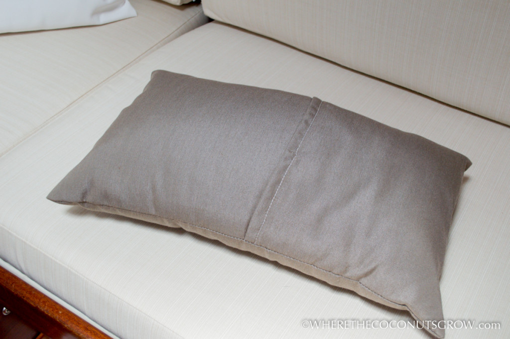 SAILRITE pillows-31