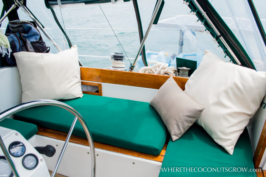 SAILRITE pillows-33