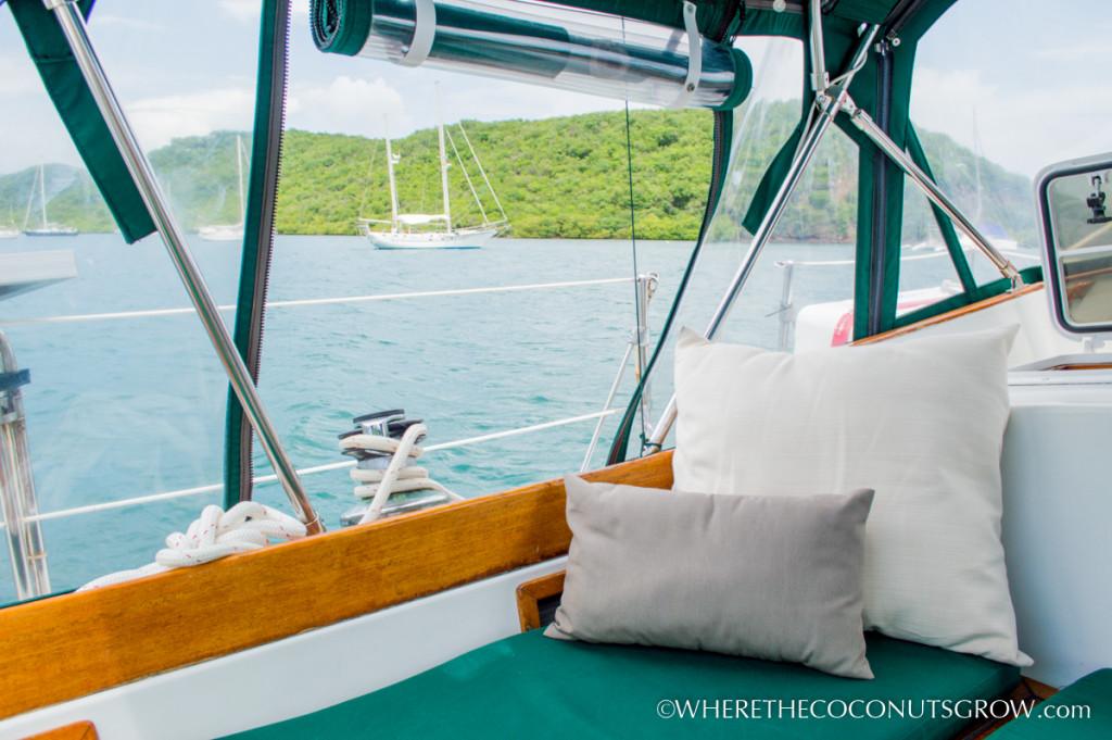 SAILRITE pillows-34