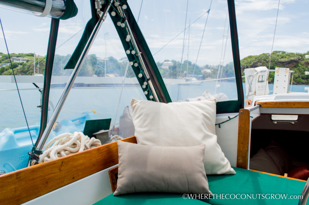 SAILRITE pillows-35