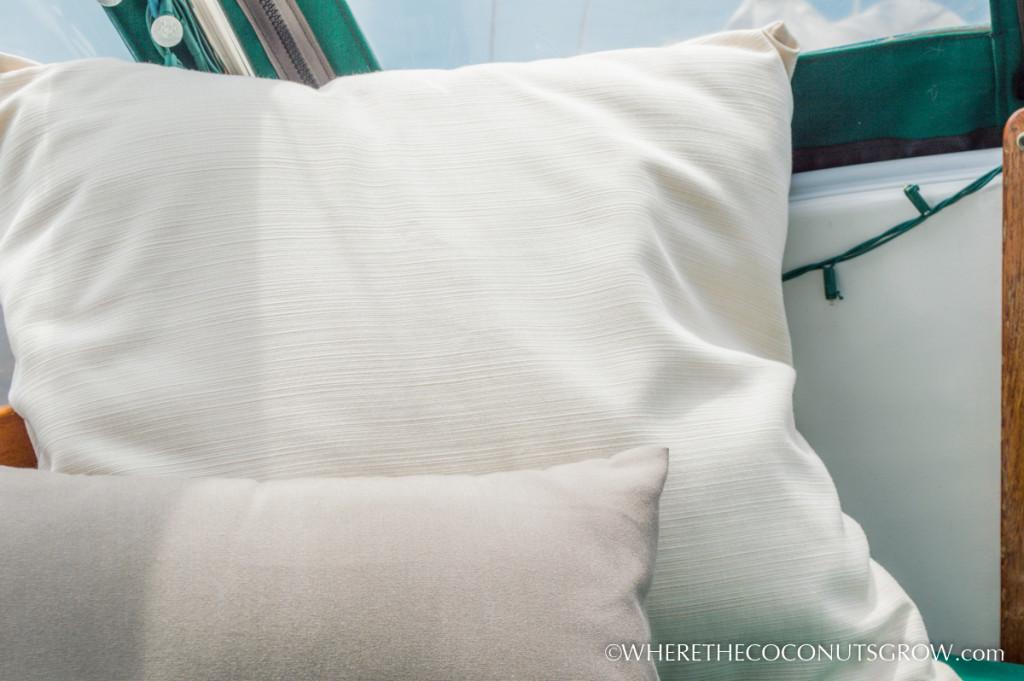 SAILRITE pillows-37