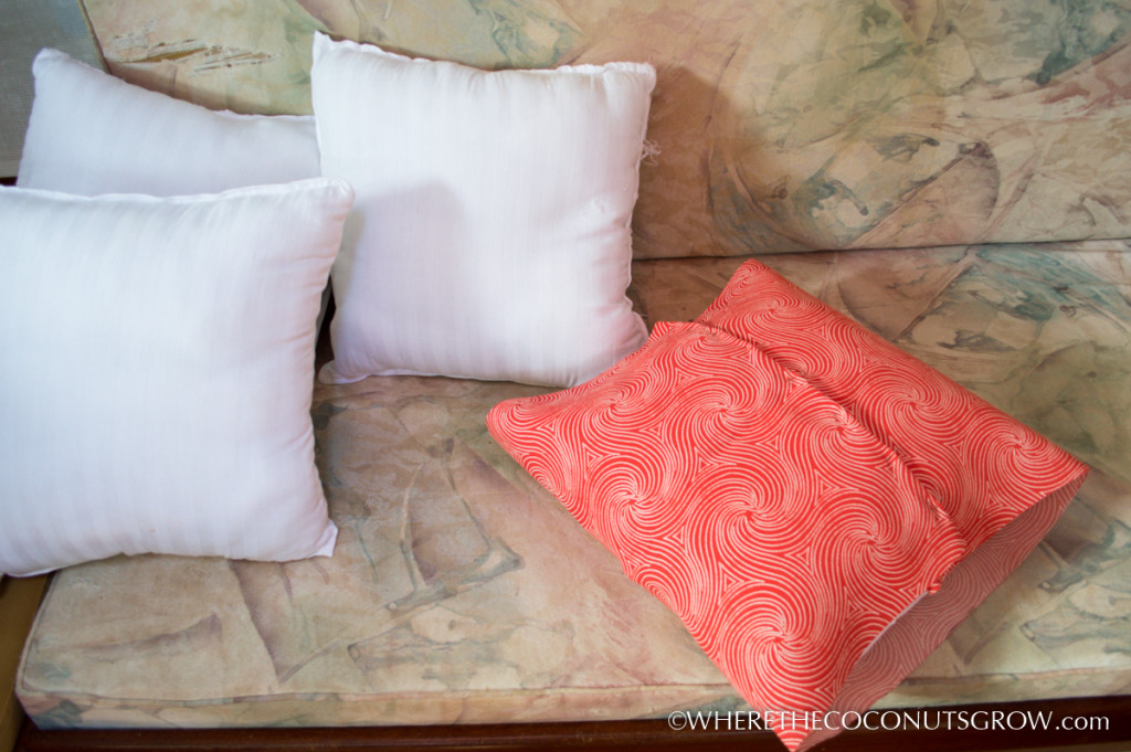 SAILRITE pillows-9